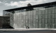 hayinstyle-mucem-museum-rudy-ricciotti-marseille-france-9