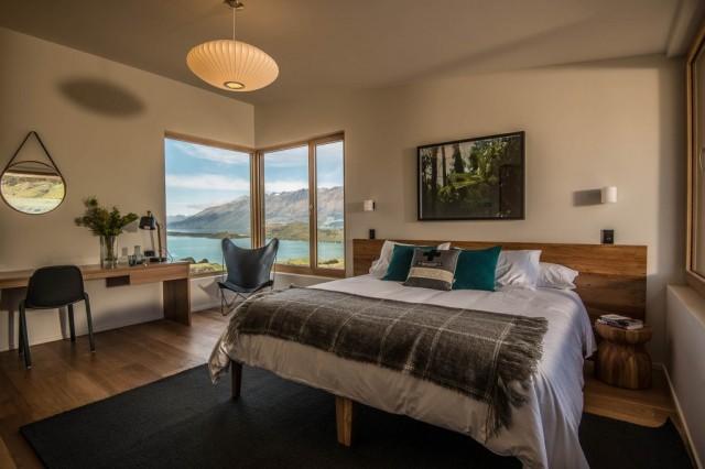 hayinstyle-aroha-hotel-new-zealand-1