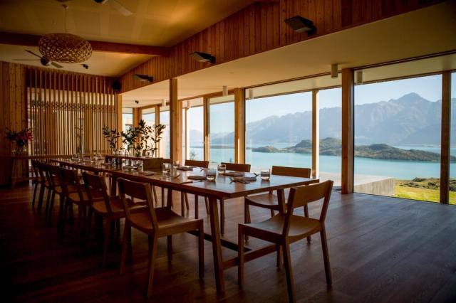 hayinstyle-aroha-hotel-new-zealand-13
