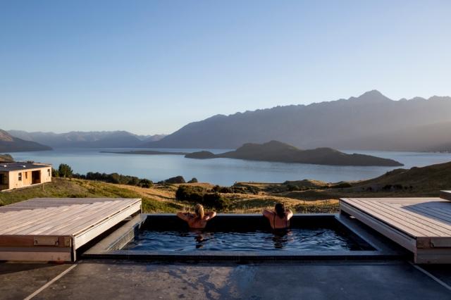 hayinstyle-aroha-hotel-new-zealand-14