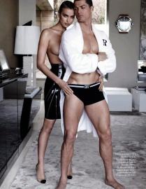 hayinstyle-cristiano-ronaldo-irina-shayk-mario-testino-vogue-spain-june-2014-4