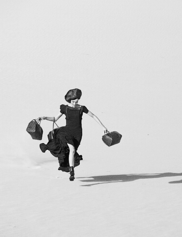hayinstyle-edie-campbell-karen-elson-peter-lindbergh-w-magazine-2014-7