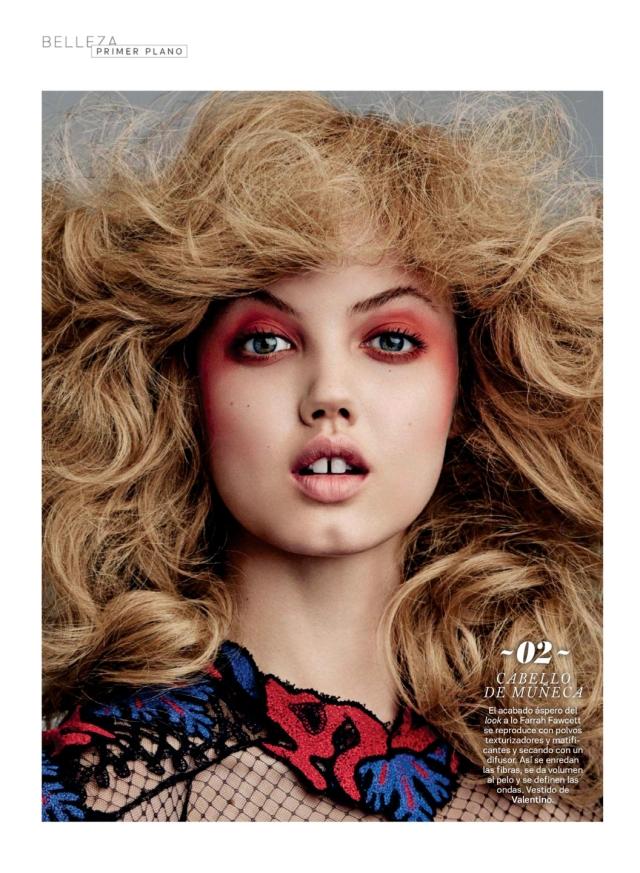 hayinstyle-lindsey-wixson-david-roemer-s-moda-may-2014-3