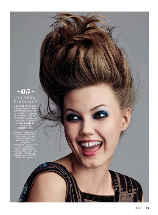 hayinstyle-lindsey-wixson-david-roemer-s-moda-may-2014-6