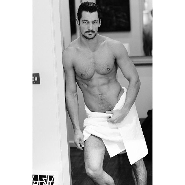 hayinstyle-mario-testino-towel-series-david-gandy