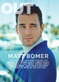 hayinstyle-matt-bomer-out-june-kai-z-feng-2014-1