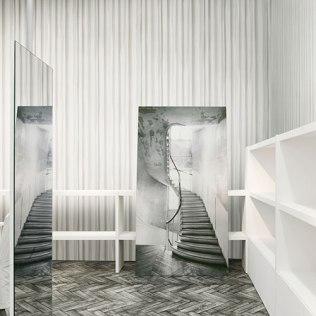 hayinstyle-omexco-wallcoverings-maison-martin-margiela-2014-2