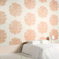 hayinstyle-omexco-wallcoverings-maison-martin-margiela-2014-3