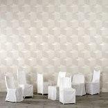 hayinstyle-omexco-wallcoverings-maison-martin-margiela-2014-4