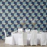 hayinstyle-omexco-wallcoverings-maison-martin-margiela-2014-5