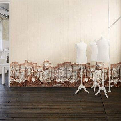 hayinstyle-omexco-wallcoverings-maison-martin-margiela-2014-8