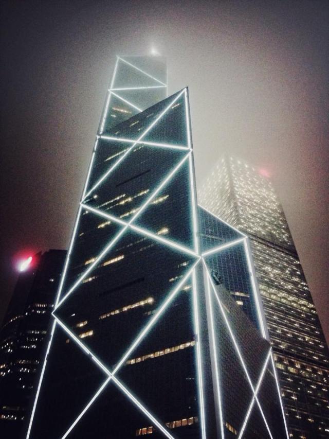 hayinstyle-travel-hongkong-central