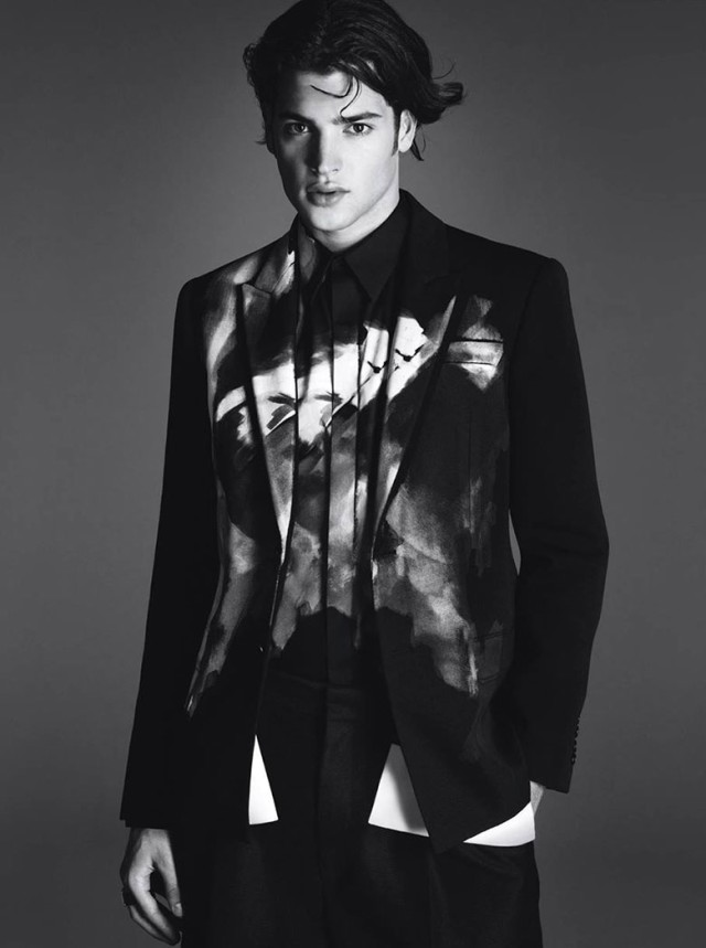 hatinstyle-givenchy-fall-2014-mert-marcus-3