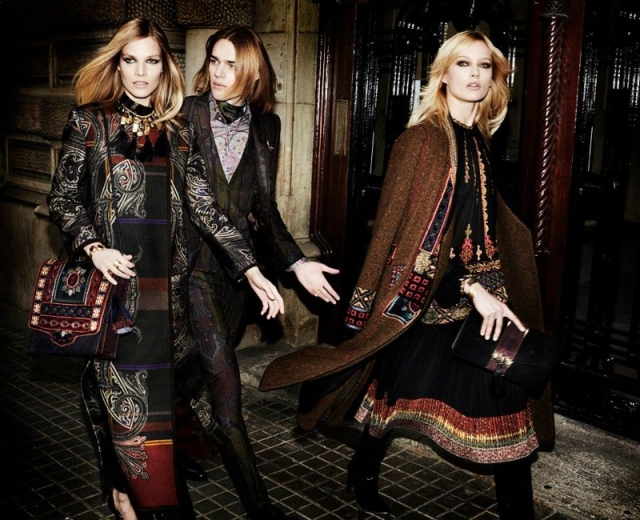 hayinstyle-etro-fall-winter-2014-campaign-1