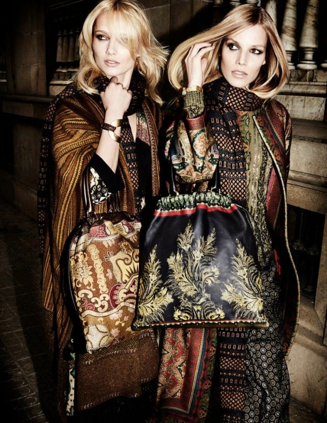 hayinstyle-etro-fall-winter-2014-campaign-6