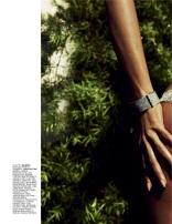 hayinstyle-gisele-bundchen-mert-and-marcus-lui-magazine-11