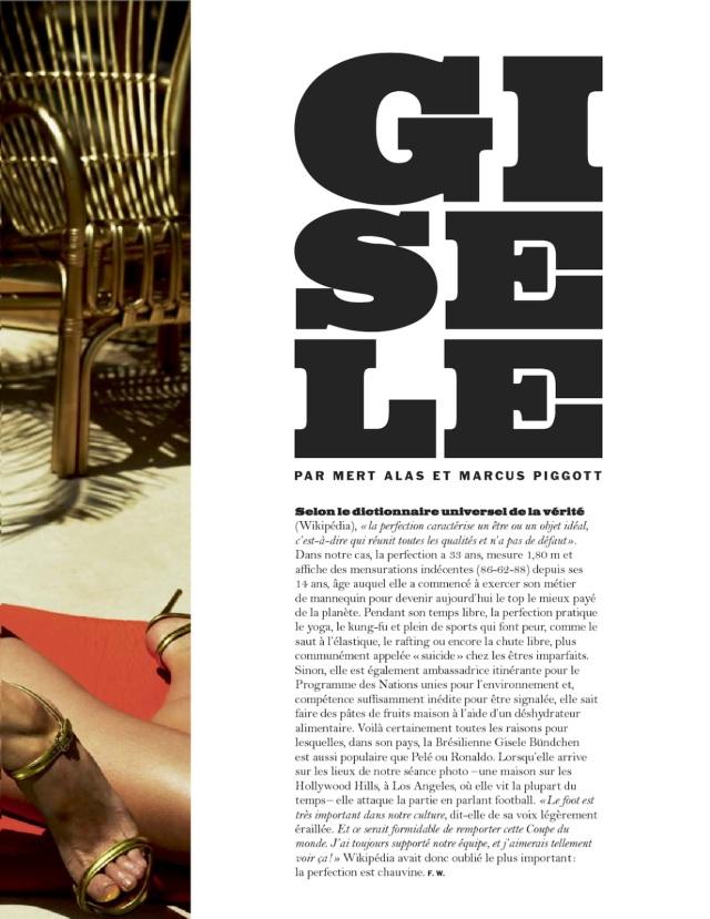 hayinstyle-gisele-bundchen-mert-and-marcus-lui-magazine-2