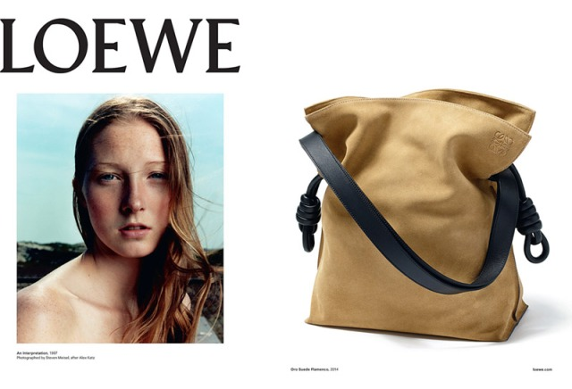 hayinstyle-loewe-fall-2014-campaign-jw-anderson