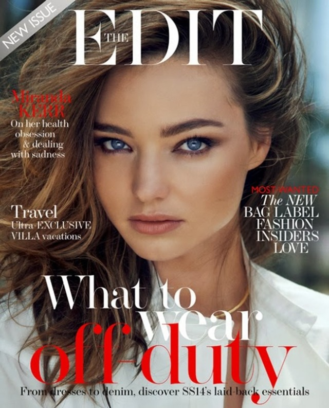 hayinstyle-miranda-kerr-chris-colls-the-edit-magazine-3