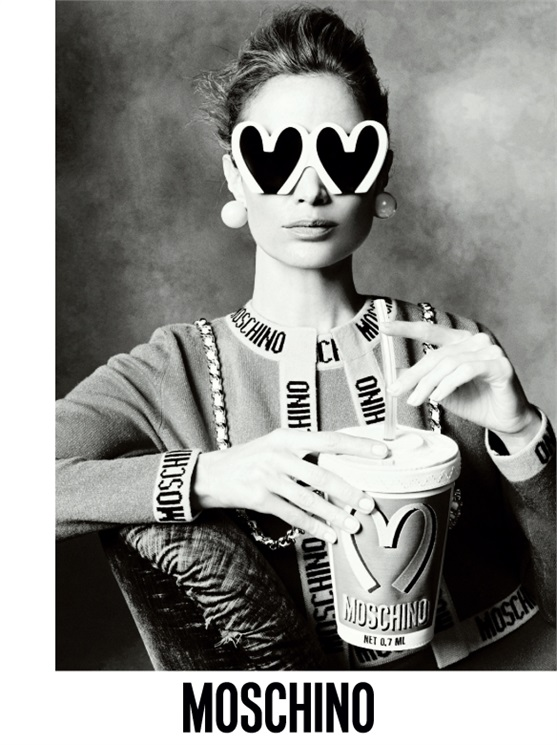 hayinstyle-moschino-steven-meisel-ad-campaign-2014-1