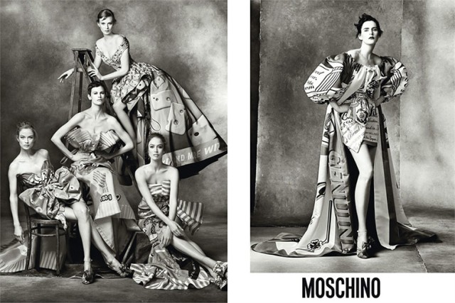 hayinstyle-moschino-steven-meisel-ad-campaign-2014-2