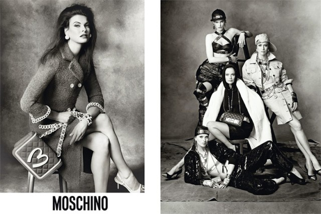 hayinstyle-moschino-steven-meisel-ad-campaign-2014-3