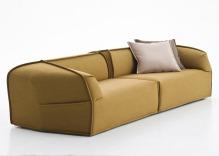 hayinstyle-patricia-urquiola-moroso-massas-sofa-1
