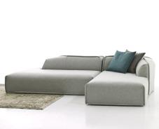 hayinstyle-patricia-urquiola-moroso-massas-sofa-3