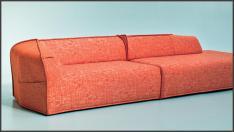 hayinstyle-patricia-urquiola-moroso-massas-sofa-5