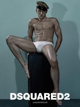hayinstyle-steven-klein-dsqaured2-underwear-campaign -2014-1