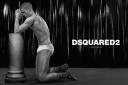 hayinstyle-steven-klein-dsqaured2-underwear-campaign -2014-2