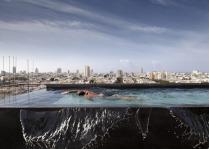 hayinstyle-tel-aviv-penthouse-pitsou-kedem-architects-2014-1