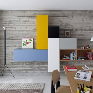 hayinstyle-tel-aviv-penthouse-pitsou-kedem-architects-2014-10