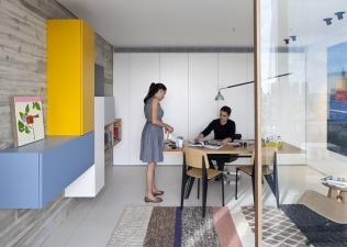 hayinstyle-tel-aviv-penthouse-pitsou-kedem-architects-2014-11