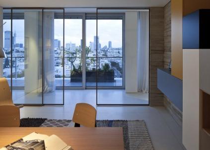 hayinstyle-tel-aviv-penthouse-pitsou-kedem-architects-2014-12