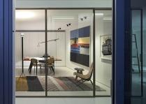 hayinstyle-tel-aviv-penthouse-pitsou-kedem-architects-2014-13