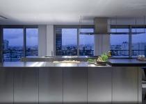 hayinstyle-tel-aviv-penthouse-pitsou-kedem-architects-2014-14