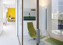 hayinstyle-tel-aviv-penthouse-pitsou-kedem-architects-2014-15