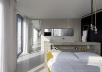 hayinstyle-tel-aviv-penthouse-pitsou-kedem-architects-2014-16