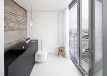 hayinstyle-tel-aviv-penthouse-pitsou-kedem-architects-2014-17