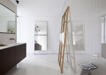 hayinstyle-tel-aviv-penthouse-pitsou-kedem-architects-2014-18