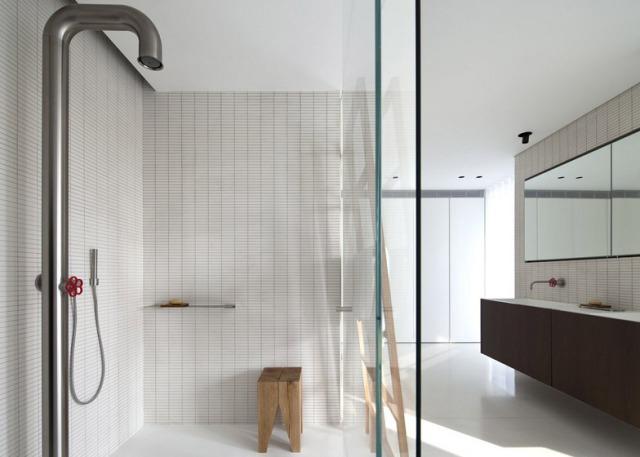 hayinstyle-tel-aviv-penthouse-pitsou-kedem-architects-2014-19