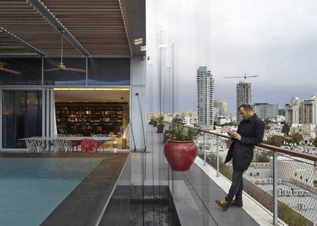 hayinstyle-tel-aviv-penthouse-pitsou-kedem-architects-2014-2