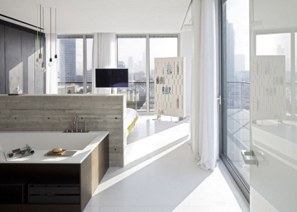 hayinstyle-tel-aviv-penthouse-pitsou-kedem-architects-2014-20