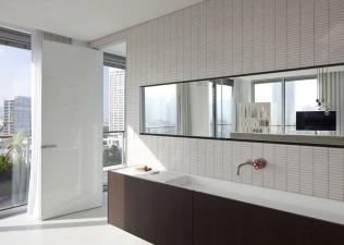hayinstyle-tel-aviv-penthouse-pitsou-kedem-architects-2014-21
