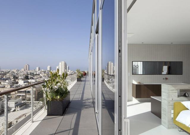 hayinstyle-tel-aviv-penthouse-pitsou-kedem-architects-2014-22