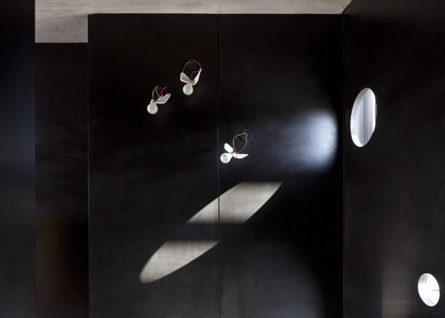 hayinstyle-tel-aviv-penthouse-pitsou-kedem-architects-2014-23