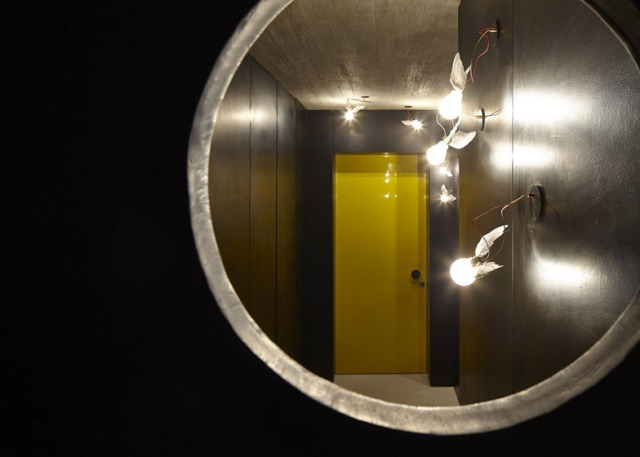 hayinstyle-tel-aviv-penthouse-pitsou-kedem-architects-2014-24