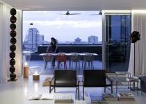 hayinstyle-tel-aviv-penthouse-pitsou-kedem-architects-2014-3