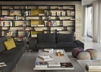 hayinstyle-tel-aviv-penthouse-pitsou-kedem-architects-2014-4